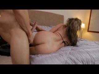 Подборка порно видео со зрелыми женщинами